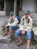 landesjamboree_2012_14