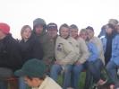 landesjamboree_2012_23