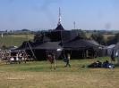 landesjamboree_2012_76