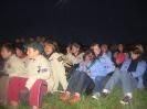 landesjamboree_2012_81